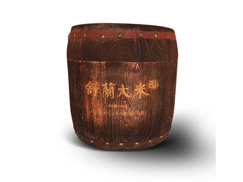 木桶.jpg