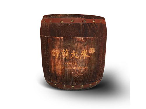 yabo2018vip大米木桶
